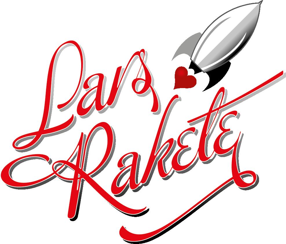 Lars Rakete